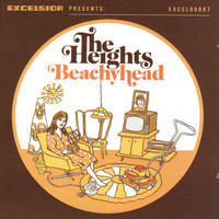 The Heights - Beachyhead