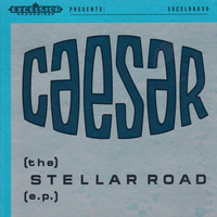 Caesar - [The] Stellar Road