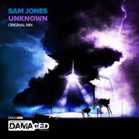 Sam Jones - Unknown