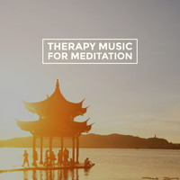 Meditation Awareness, Reiki Tribe and Calming Sounds - Therapy Music for Meditation