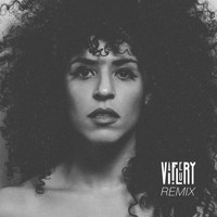 Gavin Turek - On The Line (Val Fleury Remix)