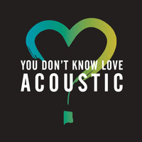Olly Murs - You Don't Know Love (Acoustic)