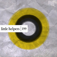 RJay Murphy - Little Helpers 199