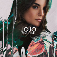 JoJo - FAB. (feat. Remy Ma) (Explicit)