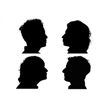 Rumba de bandolero: bandoleros: amazon. Co. Uk: mp3 downloads.