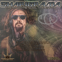 Sharigrama - The Mind The Soul The Earth