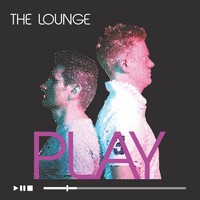 The Lounge - Play