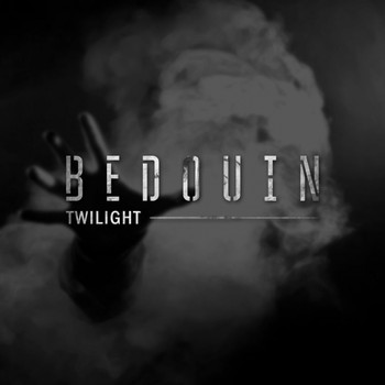Twilight - Bedouin
