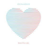 Jon McLaughlin - Beautiful Lies