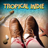 Patrizio Knight - Tropical Indie