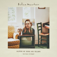 Billie Marten - Writing of Blues and Yellows (Deluxe Version)