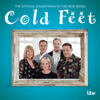 Various - Cold Feet