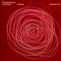 Thomas Fehlmann - One to Three