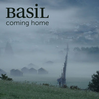 Basil - Coming Home