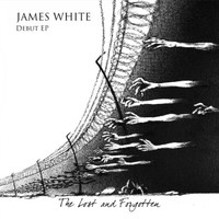 James White - The Lost & Forgotten