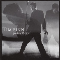 Tim Finn - Feeding the Gods