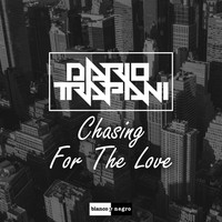Dario Trapani - Chasing for the Love