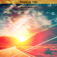Herbie Hancock - Absolute Hits