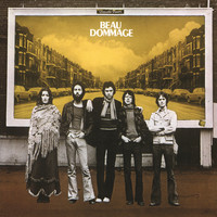 Beau Dommage - Beau Dommage (1974)