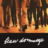 Beau Dommage - Beau Dommage (1994)