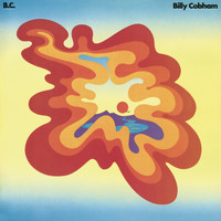 Billy Cobham - B.C. (Bonus Track Version)