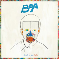Baya - A Call To Say Hello