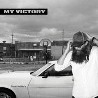 Crowder - My Victory