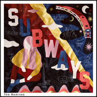 The Avalanches - Subways (The Remixes)