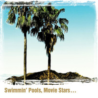 Dwight Yoakam - Swimmin' Pools, Movie Stars…