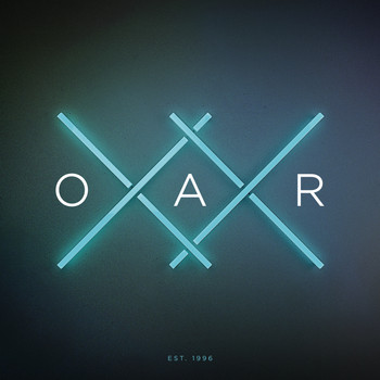 O.A.R. - I Go Through (XX Radio Mix)