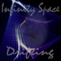 Infinity Space - Drifting