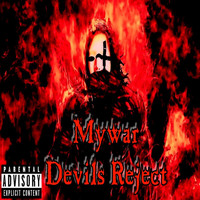 Mywar - Devils Reject