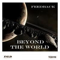 Feedback - Beyond the World