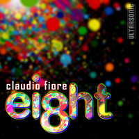 Claudio fiore - Eight