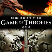 TV Sounds Unlimited - Music Inspired by the Game of Thrones Series