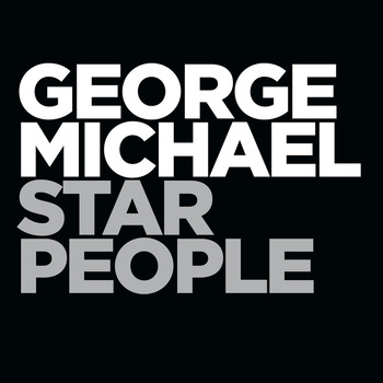 George Michael - Star People (MTV Unplugged)