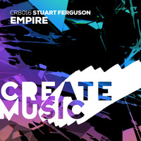 Stuart Ferguson - Empire