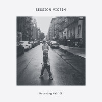 Session Victim - Matching Half