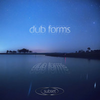 Subset - Dub Forms