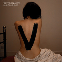 The Virginmarys - King Of Conflict (Explicit)