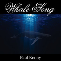 Paul Kenny - Whale Song
