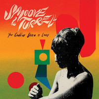 Smoove & Turrell - You Could've Been a Lady - Single