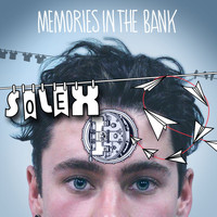 Solex - Memories in the Bank