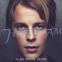 Tom Odell - Here I Am (Alan Braxe Remix)