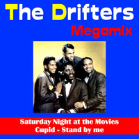 The Drifters - The Drifters (Megamix)