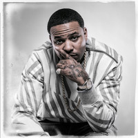 Chinx - Legends Never Die