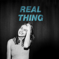 Pale Honey - Real Thing (Radio Edit)