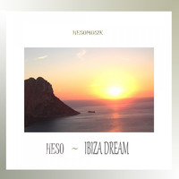 Heso - Ibiza Dream