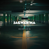 Jagwar Ma - O B 1 (Remixes)