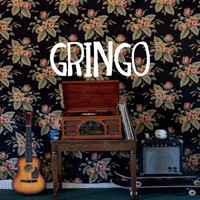Gringo - Down South